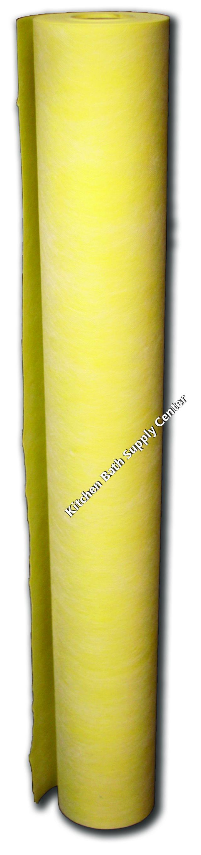 Dural Durabase WP Waterproofing Membrane System 270 SF Roll