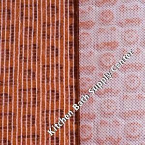 ProvaFlex Ceramic Tile n stone Underlayment 270 SF Roll