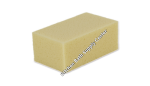 Rubi Highly Absorbent Sponge