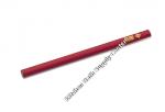 Rubi Standard Flat Pencil