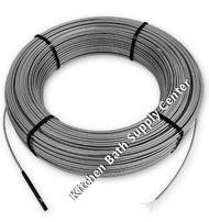 Schluter Ditra Heat 120V Heating Cables