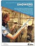 Tile Showers Installation Volume III DVD