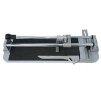 70607 Tile Cutter 24 Inch by Barwalt Tools