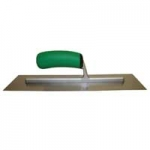 Barwalt 71013 Cement Finishing Trowel