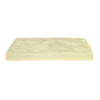 81351 USRP-1 Full Scrub Replacement Pad by Barwalt Tools
