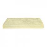 Barwalt 81351 USRP-1 Full Scrub Replacement Pad