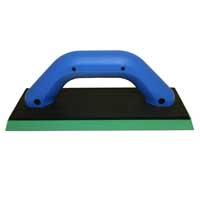 81400 UFF-2000 Ultralight Epoxy Floor Float by Barwalt Tools