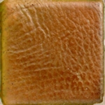 Metallic Tile Rawhide Faux Leather Tiles