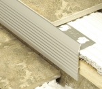 Tread Edge 8 Ft Trim