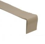 Loxreen 5010 Standard Duty Vinyl Stair Tread