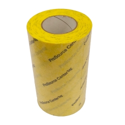 PSC Pro WP Waterproofing Seam Strips 10 Inch 33 Foot Roll