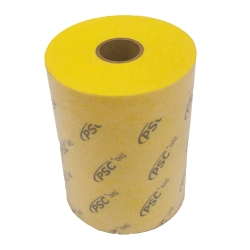 PSC Pro WP Waterproofing Seam Strips 7 Inch 33 Foot Roll