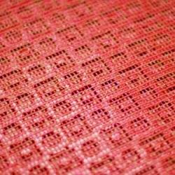 Prova Flex Tile Underlayment per SF