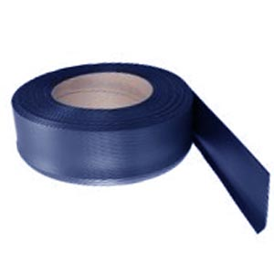 Pro 6 Inch Rubber Wall Cove Base 120 Foot Roll by Pro-Source Center