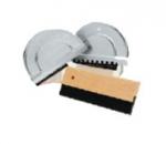QEP 10002 Economy Tile Installation Kit