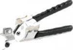 QEP 10004 - 32024Q Tile Pliers 8 Inch
