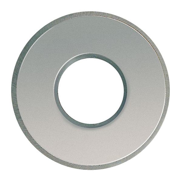 10010HD Tungsten Carbide Cutting Wheel for 10267 by QEP