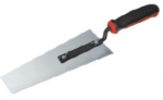 QEP Brutus 10096 Undercut Saw