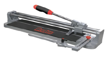 Brutus 10552 Tile Cutter 20 Inch by QEP