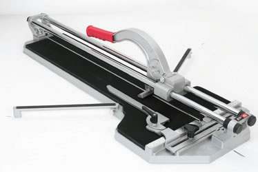 10500 Big Clinker Tile Cutter 20 Inch by QEP