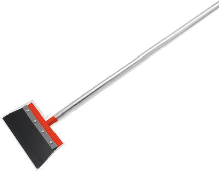 60206 Surface Scraper 18 Inch by QEP