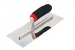 QEP Brutus 49989 Stainless Steel Finishing Trowel