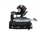 QEP 61024 Professional Ceramic Tile Saw 24 Inch