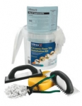 QEP Vitrex Complete Ceramic Floor Tile Installation Tool Kit