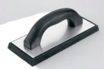 QEP Vitrex Molded Rubber Grout Float