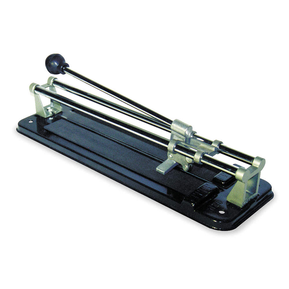10267 Tile Cutter 12 Inch by QEP