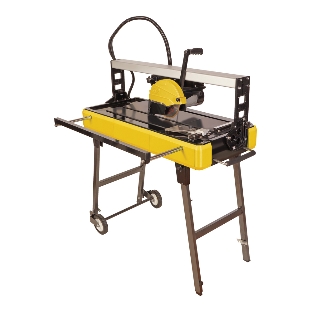 83250Q Professional Bridge Saw 30 Inch Replaces Roberts 83230 by QEP