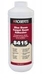 Roberts 8415 Superior Carpet Seam Adhesive