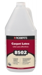 Roberts 8502 Latex Carpet Seam Sealer