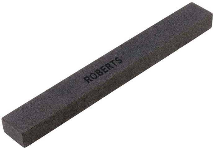 10-131 Sharpening Stone by Roberts