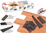 Roberts 10-26 Laminate Flooring Installation Kit