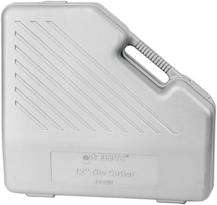 10-900-22 Replacement Carrying Case for 10-900 by Roberts