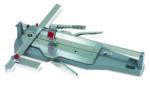 Rubi TI-66-S Tile Cutters