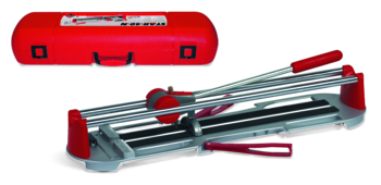STAR-N Standard Tile Cutters by Rubi