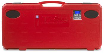 Case TS-60 Stromberg 16822 by Rubi