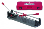 Rubi TS-Plus Professional Tile Cutters 17 - 29 Inch