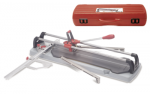 Rubi TR-600 Tile Cutter 24 Inches 17926