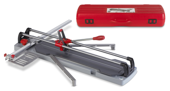 TR-S Professional Tile Cutters by Rubi