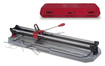 TX Professional Tile Cutters by Rubi