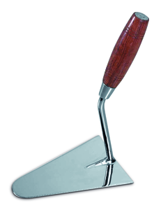 Collection Brick Trowel by Rubi