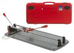 Rubi TS 60-Stromberg Tile Cutter 26 Inch
