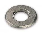 Rubi 1960 Scoring Wheel 9 16 Inch