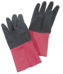Rubi Latex Gloves