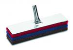 Rubi Strip with Handle 3 Pad Set