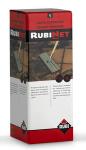 Rubi Cement Remover