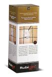 Rubi Waxes Porous Surface Maintenance